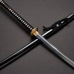 Musha Musashi Odachi