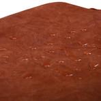Vasco Whole Set // Eco Leather