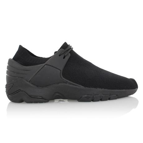 Defili Sneaker // Black (US: 7)