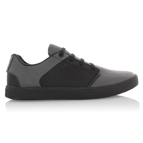 Santos Skate Shoe // Black (US: 7)