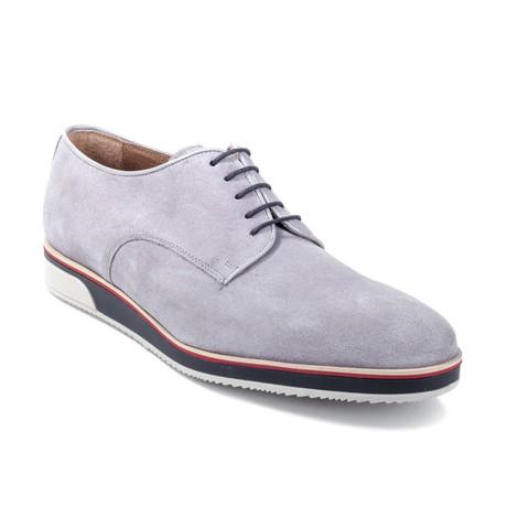 Sifen Sport Shoe // Gray (Euro: 39)