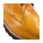 Canoro Boot // Cognac (Euro: 39)
