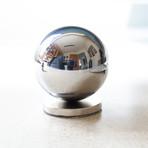 The Colossal Bobbler // Single Sphere