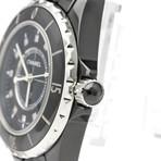 Chanel Quartz // H1625 // Store Display