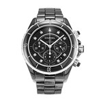 Chanel J12 Chronograph Automatic // H2419 // Pre-Owned