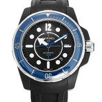 Chanel J12 Automatic // H2559 // Pre-Owned
