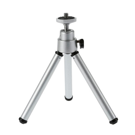 Lightweight Mini Tripod