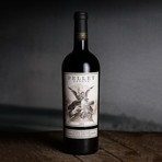 94 Point Pellet Estate Napa Valley Cabernet Sauvignon // Set of 2