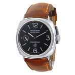 Panerai Radiomir Black Seal Manual Wind // PAM00380 // Pre-Owned