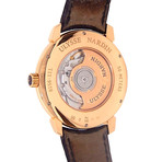 Ulysse Nardin Classico Automatic // 8156-111-2/92 // Pre-Owned