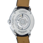 Baume & Mercier Clifton Automatic // M0A10057 // Pre-Owned