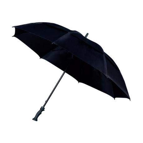 Falcone Walking Umbrella - Golf umbrella