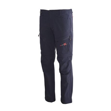 Outdoor Pants // Dark Blue (S)