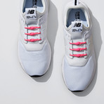 Hickies 1.0 // Infrared // 2 Pack