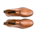 Desmond // Cognac (US: 7.5)