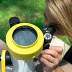 Eclipseview 82mm + Eclipseview Binocular