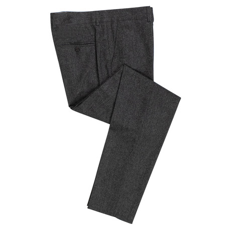 Dress Pants V2 // Gray (52)