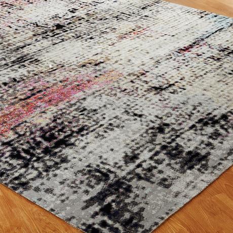 "Modena // Granite + Sunset Marl (2'6"" x 10')"