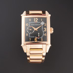 Girard-Perregaux Vintage 1945 Power Reserve Automatic // 25850.0.52.611.52A // Pre-Owned
