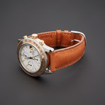 Girard-Perregaux Chronograph Automatic // 1030 // Pre-Owned