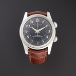 Girard-Perregaux Traveller II Automatic // 49400.0.11.617 // Pre-Owned