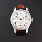IWC Pilot's Mark XVIII Automatic // IW3270-12 // Pre-Owned