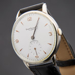 Girard-Perregaux Vintage Manual Wind // 6882 // Pre-Owned