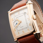 Girard-Perregaux Vintage 1945 Automatic // 25835-52-111-BACA // Pre-Owned