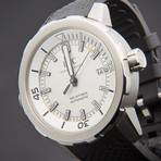IWC Aquatimer Automatic // IW3290-03 // Pre-Owned