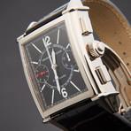 Girard-Perregaux Vintage 1945 XXL Chronograph Automatic // 9021 // Pre-Owned