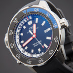 IWC Aquatimer Deep Two Automatic // IW3547-02 // Pre-Owned