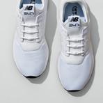 Hickies 1.0 // White // 2 Pack