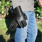 BBQ Gloves // Black