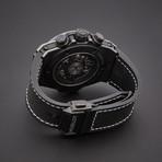 Hublot Big Bang Unico Japan Chronograph Automatic // 411.CI.2010.LR.JPN16 // Pre-Owned