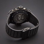 Hublot King Power Unico Black Magic Chronograph Automatic // 701.CI.0170.RX // Pre-Owned