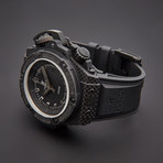 Hublot King Power Oceanographic 4000 Automatic // 731.QX.1140.RX // Pre-Owned