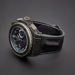 Hublot King Power F1 Interlagos Chronograph Automatic // 703.QM.1129.FIL11 // Pre-Owned