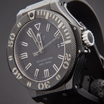 Hublot Big Bang King Automatic // 322.CK.1140.RX // Pre-Owned