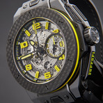 Hublot Big Bang Ferrari Unico Chronograph Automatic // 401.CQ.0129.VR // Pre-Owned
