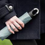 Susino // Hangable Umbrella (Green)