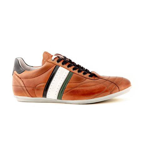 Crush City // Cognac (Euro: 40)