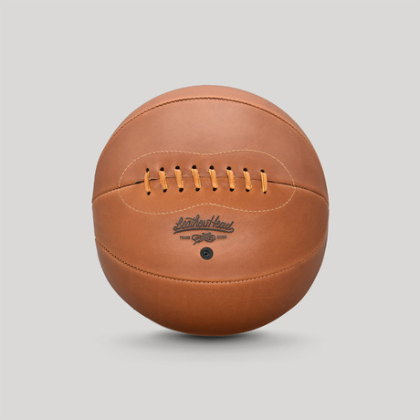 Old Fashioned Basketball