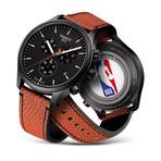 Tissot Chrono XL NBA Chronograph Quartz // T1166173605108