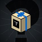 ToMo Surprise Box 2.0