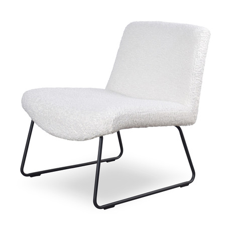 Dania Accent Chair