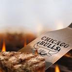 Classic Sportula // Chicago Bulls