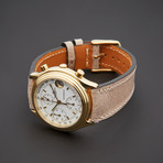 Baume & Mercier Chronograph Automatic // Pre-Owned