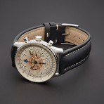 Breitling Navitimer Chronograph Automatic // A41030 // Pre-Owned