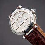 Cartier Pasha Grid Automatic // W3105255 // Pre-Owned