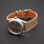 Rolex Oysterdate Manual Wind // 6694 // 3 Million Serial // Pre-Owned